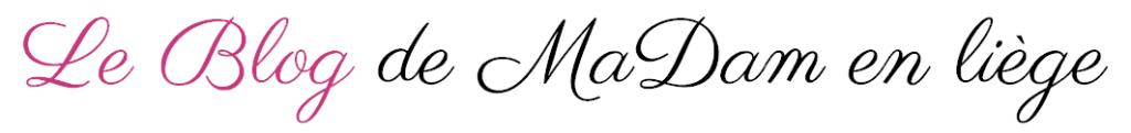 blog de madam en liège